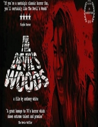 The Devil's Woods | Bmovies