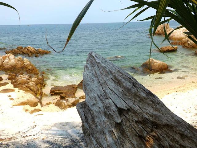 Thaïlande, îles, Kho phangan, plage, détente, Ang thong Marine Park, Orion boat, seetenu, bungalows