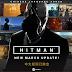 تحميل لعبة HITMAN 2017 بآخر التحديثات والإضافات DLC لأجهزة الكمبيوتر