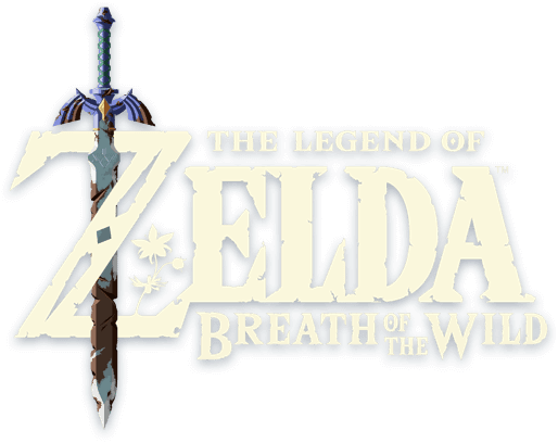 Análisis | DLC 1: Zelda Breath of the Wild: Las Pruebas Legendarias