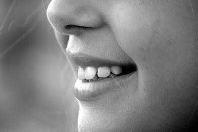 dinti frumosi