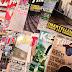 [La question du dimanche] Votre avis sur les magazines de skate format papier ?