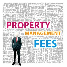 phoenix-property-management-contracts