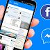 Cómo acceder a todas tus fotos en los Chats de Facebook