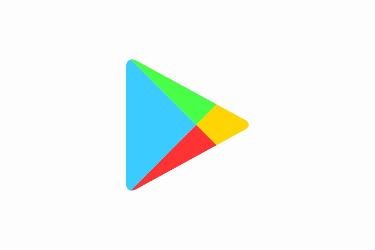 Aplikasi mirip playstore sebagai alternatif download aplikasi android