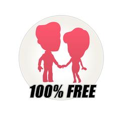 YoCutie 100% Free APK