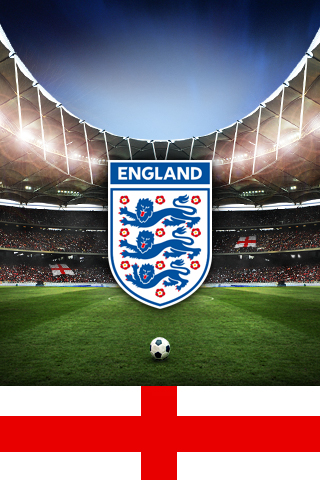 England Football Wallpaper Iphone Profil Pemain Sepak Bola