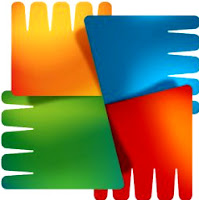 Download AVG Remover Free Full Version