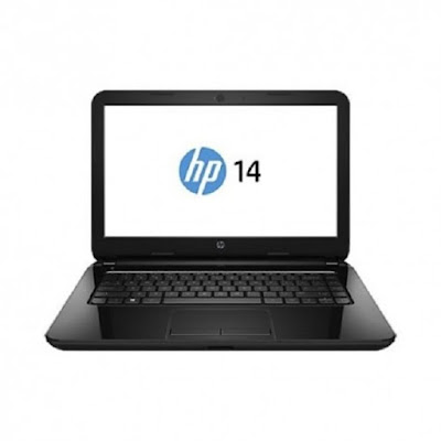 Laptop HP 14-G102AU