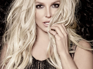 Britney Spears will perform at the 2016 MTV Video Music Awards. Details at JasonSantoro.com