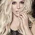 BRITNEY SPEARS IS SET TO PERFORM AT THE 2016 MTV VIDEO MUSIC AWARDS