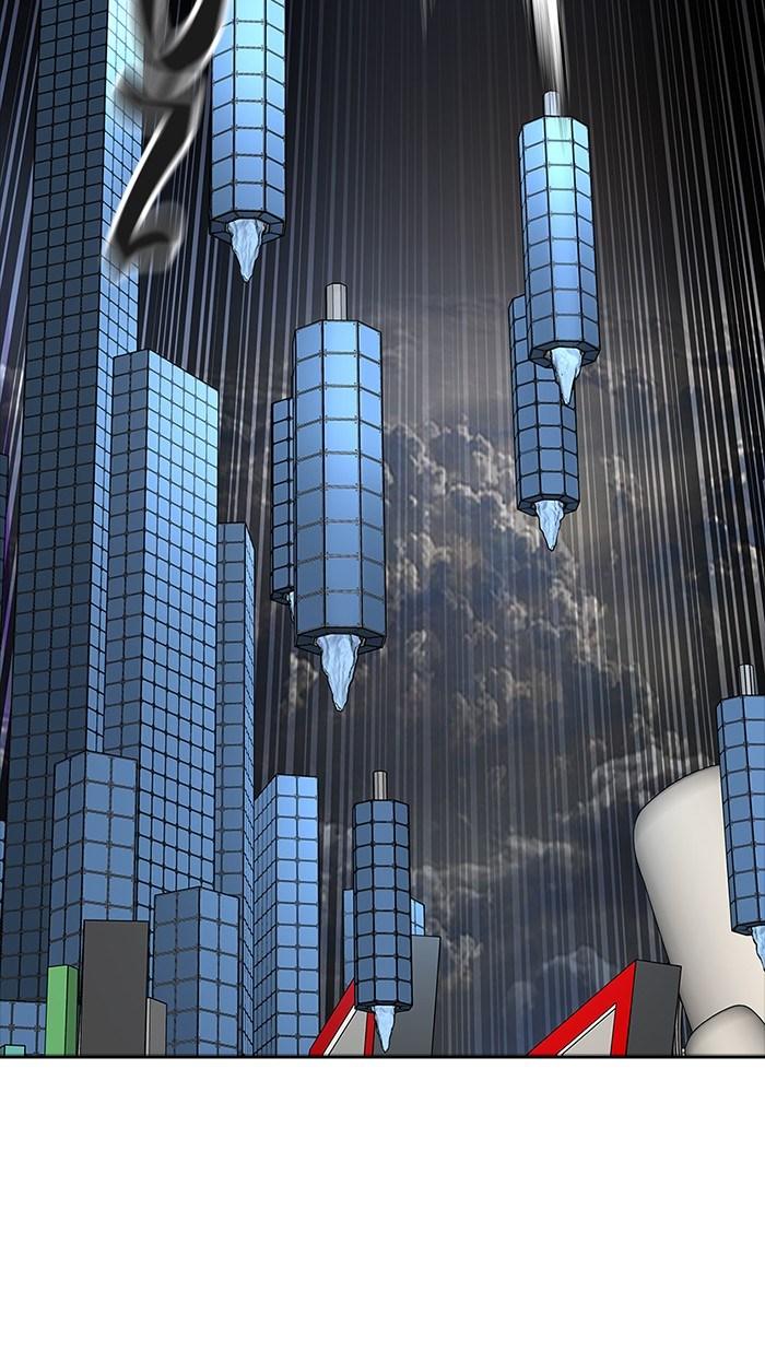 Webtoon Tower Of God Bahasa Indonesia Chapter 444