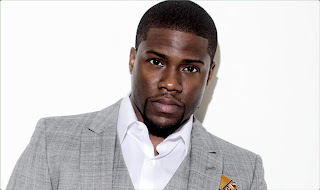 Kevin Hart Net Worth 2018 - Salary, Wealth, Assets, Biography