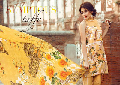 Cross-stitch-eid-lawn-collection-2017-unstitched-summer-dresses-6