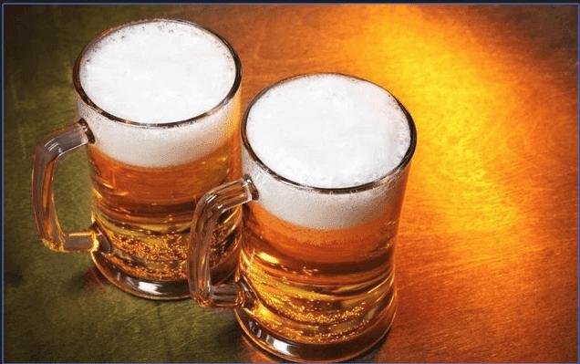 Σοκ: Δραστική ουσία του καρκινογόνου Roundup της Monsanto βρέθηκε σε αγαπημένες μπίρες & κρασιά που καταναλώνουν Ελληνες