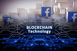 Facebook quan tâm đến việc tăng tốc hợp đồng thông minh blockchain