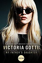 Watch Victoria Gotti: My Father's Daughter Online Free 2019 Putlocker