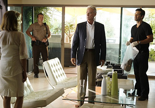 CSI: Miami - Season 8