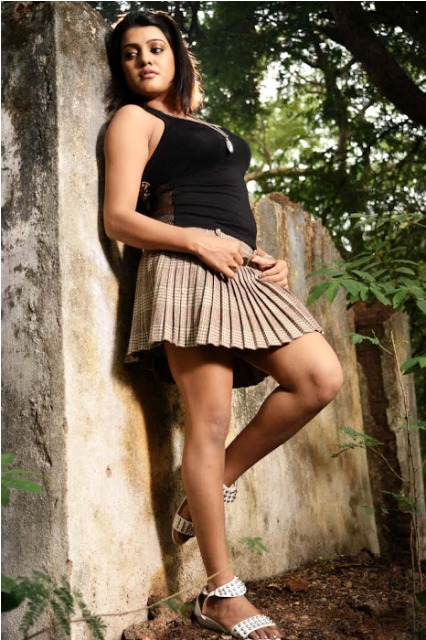 indian actress hot photos