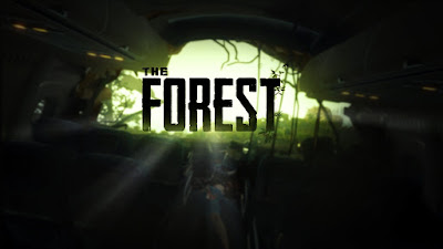 The Forest Alpha v0.52