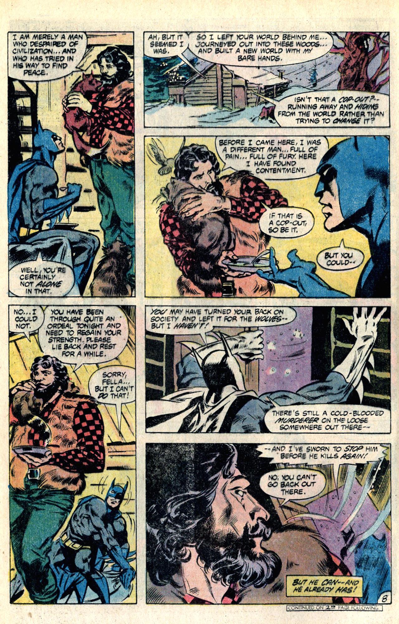 Detective Comics (1937) 514 Page 11