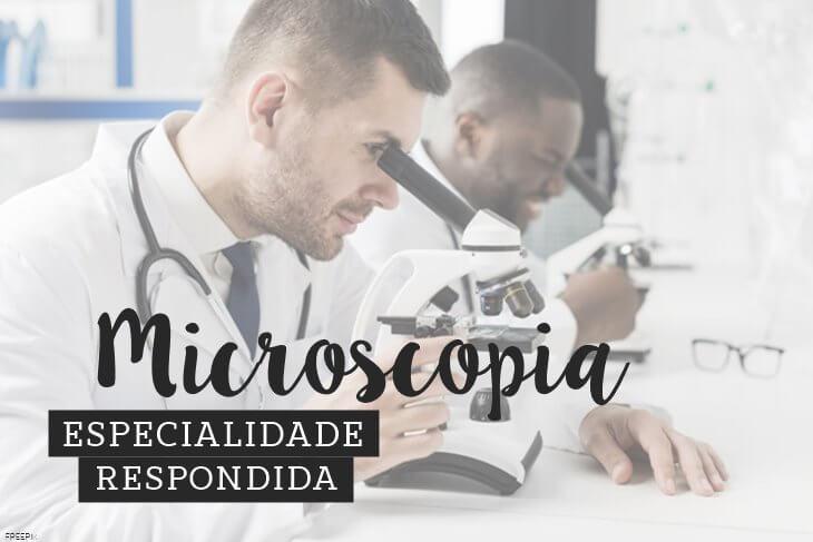 Especialidade-de-Microscopia-Respondida