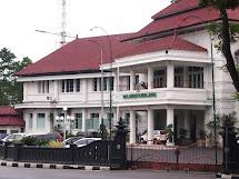 Travel Indonesia - Jalan2liburan Tugu Hotel