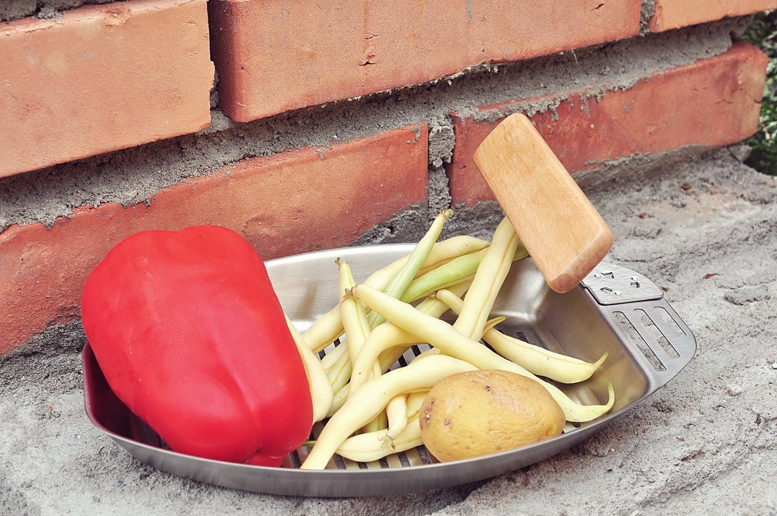 gadżety-na-grill