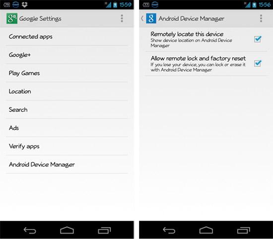 Cara Mudah Melacak Ponsel Android Jika Hilang