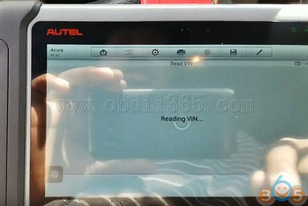 autel-mk808-adds-honda-immo-key-4