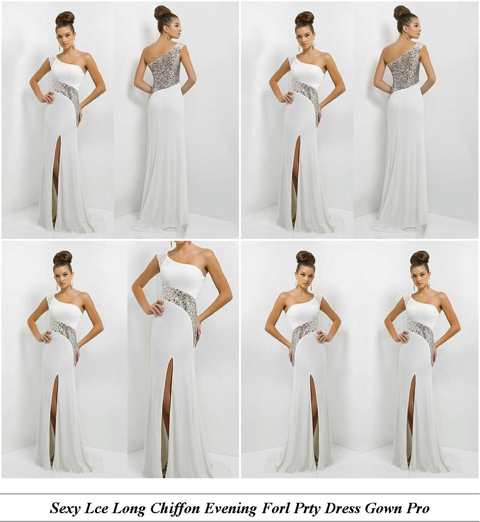 Semi-Formal Dresses For Weddings Plus Size - On Sale At Pulix This Week - Quinceanera Dresses For Sale In Los Angeles