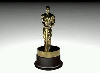 International Awards and Prizes, Oscar Awrd