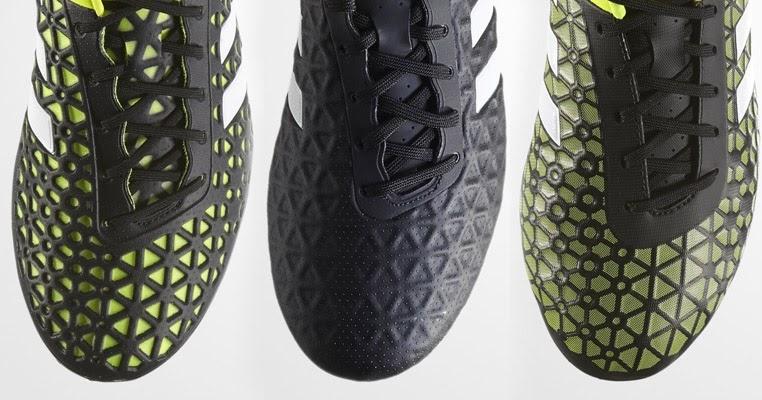 the best attitude 62764 837c4 ... Compare Adidas Ace Boots - Adidas Ace 15.1 vs Ace 15.2 vs Ace 15.3 vs  Ace Mens adidas Ace 15 2 FGAG BlackMatte SilverWhite ...