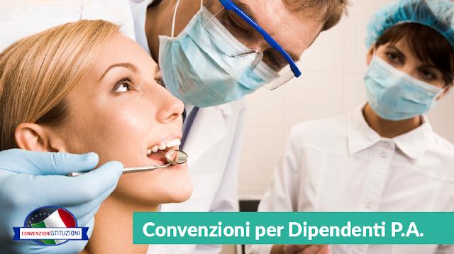 sconti-dentisti-bolzano-pubblica-amministrazione