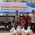 DPU Daarut Tauhiid Tebar Paket Sembako untuk Saudara MUSLIM di GAZA PALESTINA