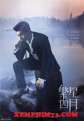 Phim Phồn Tinh Tứ Nguyệt-Trời Sao Tháng 4 - April Star