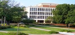Info Pendaftaran Mahasiswa Baru ( UNBAR ) 2017-2018 Universitas Bandung Raya