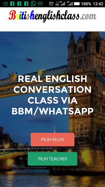 http://www.catatan-efi.com/2016/04/practice-make-perfect-belajar-english-via-chat.html