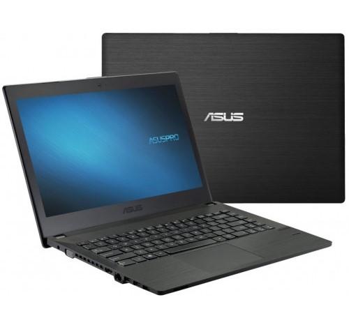 Laptop Murah Terbaik Terbaru 2018 10terbaik Com Tekno