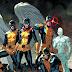 Nós Lançamos os X-MEN no Universo Cinematográfico Marvel