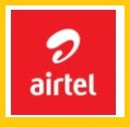 Recruitment of Shared Services Lead at Airtel Nigeria Ongoing