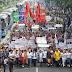 Tidak Sadar Langgar Aturan Deklarasi Kampanye Damai, Projo: Salah Kami Apa?