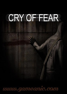 Cry Of Fear Game