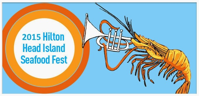 Seafood Festival, Live Music, Entertainment, Kids Zone, etc.