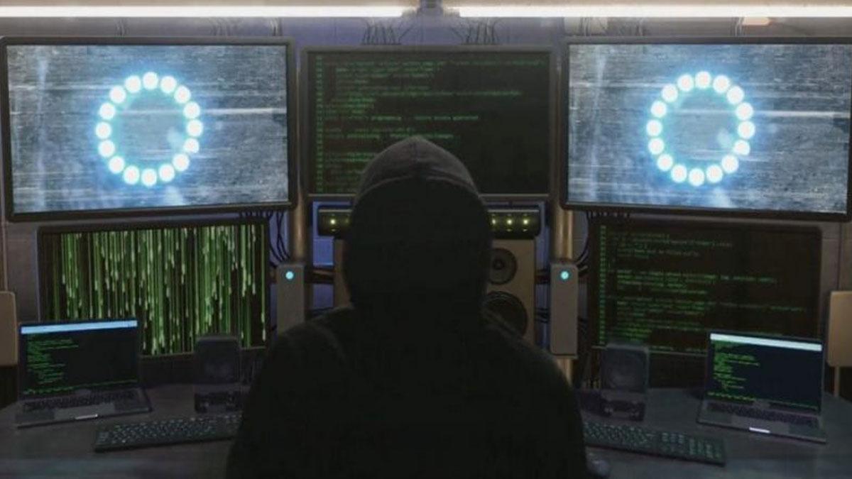 """""""Hacker"""" do SmackDown diz que sua vingança está próxima"""