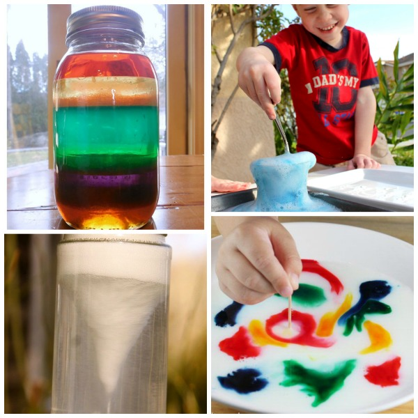 SPRING SCIENCE FOR KIDS- 30 FUN ACTIVITIES! #scienceexperimentskids #sciencefairprojects #springscienceactivities  #springscienceexperimentsforkids #sciencefairprojectselementary #scienceforkids #scienceexperiments  #springactivitiesforkids #springcraftsforkids #springactivities #springcrafts #activitiesforkids #craftsforkids #kidsactivities