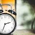 Fatores externos que influenciam o sono