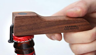 Most Creative Bottle Openers (16) 5