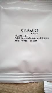 Alternative Tomaten Soße