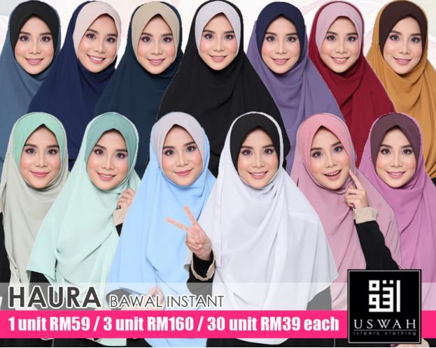 bawal-instant-haura-uswah-islamic-clothing